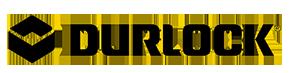 durlock-logo-png