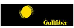 isover-gullfiber-logo-png-transparent