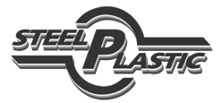 steel-plastic